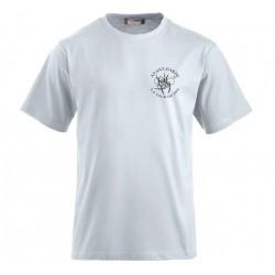 Tshirt xs/s/m/l/xl/xxl