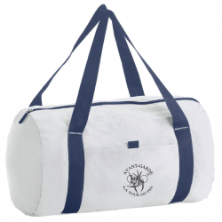 sac de sport féminin