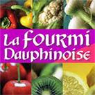 fourmi_dauphinoise