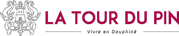 la_tour_du_pin