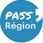 pass region